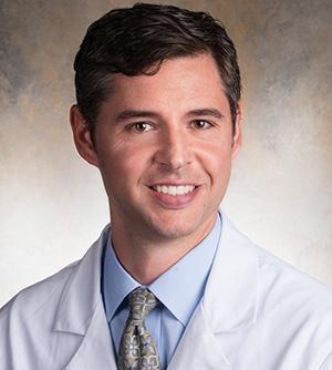 Dr. Peter Veldman